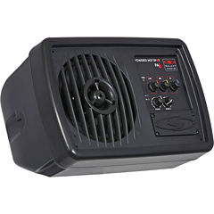 Galaxy PA6S Ultra High Power One-Piece PA System