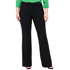 Worthington® Modern Fit Trouser Pants- Plus