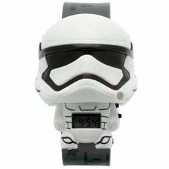 Bulb Botz Unisex Strap Watch-2021128