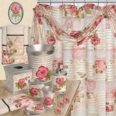 Popular Bath Madeline Bath Collection