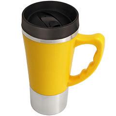 Natico 16oz. Travel Mug