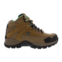 Pacific Trail Rainer Hiking Boots