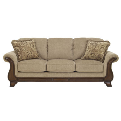 Signature Design By Ashley® Lanett Sofa