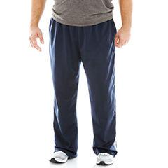 adidas® 3-Stripe Pants–Big & Tall