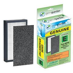 GERMGUARDIAN® FLT4100 Replacement Filter