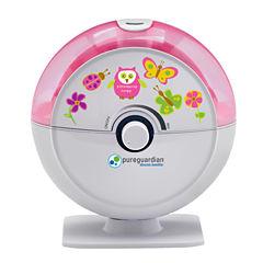 PUREGUARDIAN® H1010P Humidifier