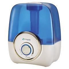 PUREGUARDIAN® H1210 Humidifier
