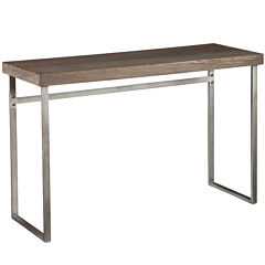 Kelvyn Console Table