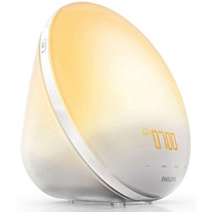Philips® Wake Up Light