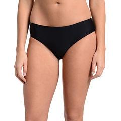 Fleetstreet Collection Bikini Swimsuit Bottom