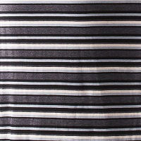 Alfresco Stripe