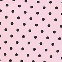 Blush Polkadance