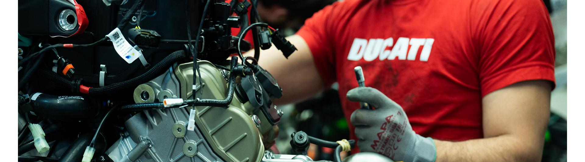 Ducati hero1
