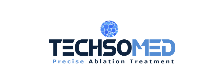 Techsomed logo
