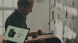 Lenovo Small Business Solutions