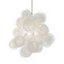 Arturo Alvarez Blum Pendant Light Ylighting