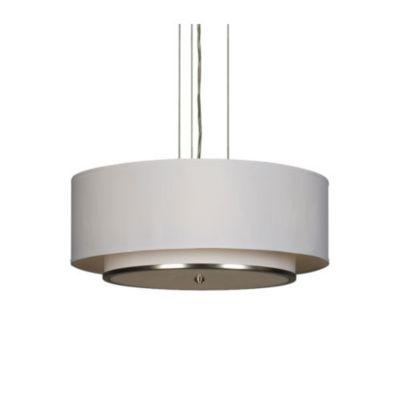afx lighting dayton pendant light ylighting com Dayton 230V Wiring-Diagram