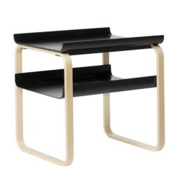 Marvelous Side Table 915 Alphanode Cool Chair Designs And Ideas Alphanodeonline