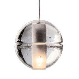 Bocci 14 1 Single Pendant Light Ylighting