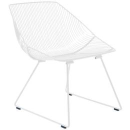 Super Bunny Lounge Chair By Bend Goods At Lumens Com Creativecarmelina Interior Chair Design Creativecarmelinacom
