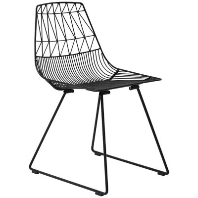 Bend Goods Lucy Chair | YLiving.com