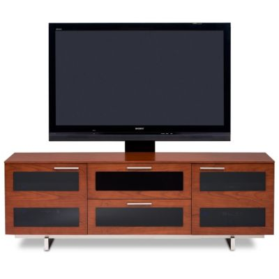 BDI Avion Series II Home Theater Cabinet 8927 | YLiving.com
