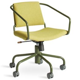 Pleasing Daily Task Chair By Blu Dot At Lumens Com Ncnpc Chair Design For Home Ncnpcorg