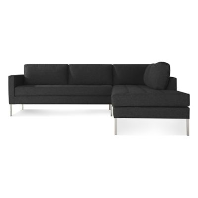 Blu Dot Paramount Sectional Sofa | YLiving.com