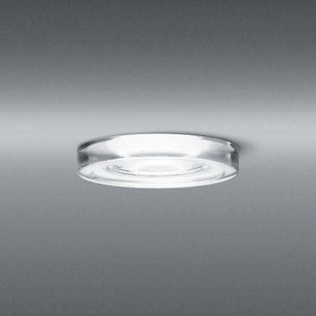 Bega Limburg 23224 Ic Rated Led Recessed Light Ylighting