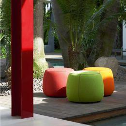 Sensational Bernhardt Design Apel Ottoman Yliving Com Bralicious Painted Fabric Chair Ideas Braliciousco