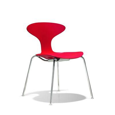 Bernhardt Design Orbit Chair | YLiving.com