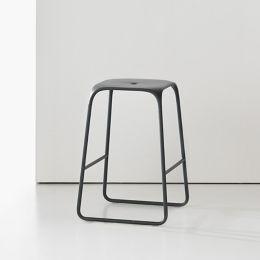 Surprising Bernhardt Design Ace Counter Stool Yliving Com Machost Co Dining Chair Design Ideas Machostcouk