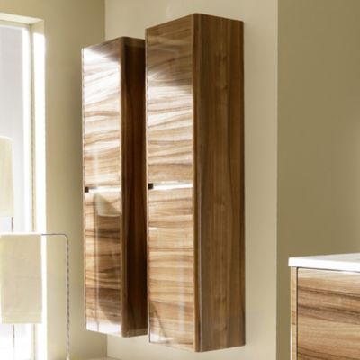 Ambiance Bain Dolce Tall Storage Unit | YLiving.com