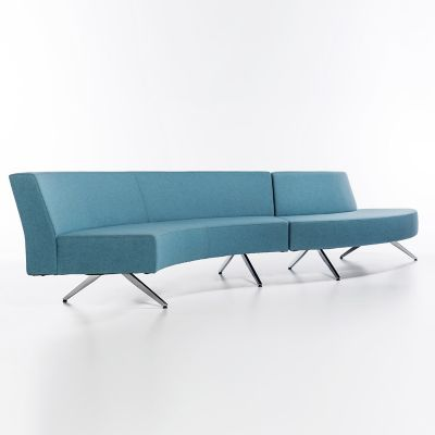 BandT Simple S Sofa | YLiving.com