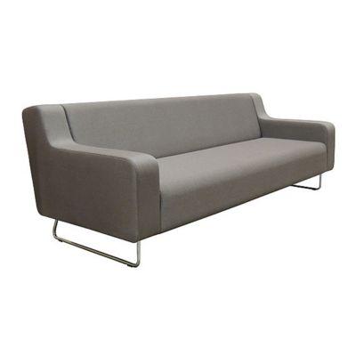BandT Tribeca Sofa | YLiving.com