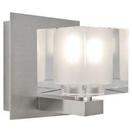 Besa Lighting Bolo Bathroom Wall Sconce