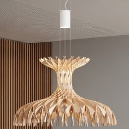 Bover Dome Led Chandelier Ylighting