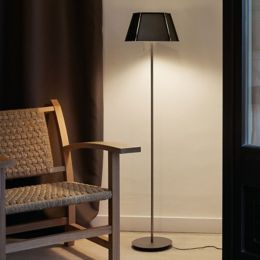 Magnificent Penta Floor Lamp By Bover At Lumens Com Theyellowbook Wood Chair Design Ideas Theyellowbookinfo