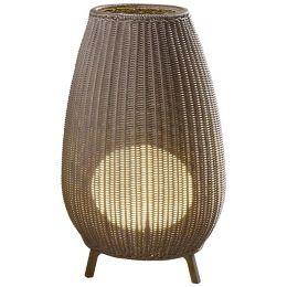 Bover Amphora Floor Lamp Ylighting
