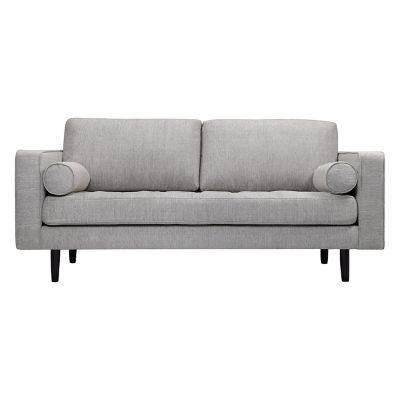 Freeman Small Sofa