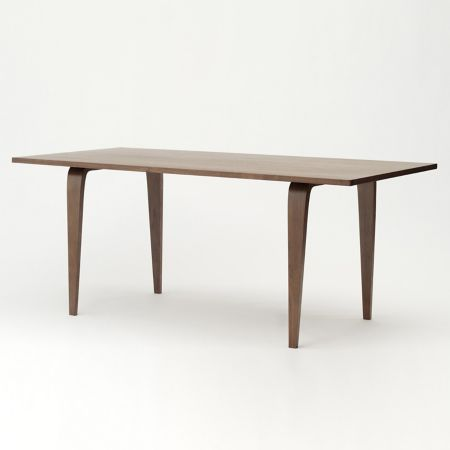 cherner chair company cherner rectangular table yliving com