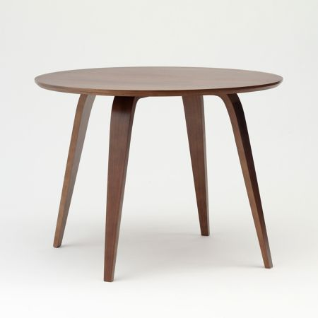 cherner chair company cherner round table yliving com