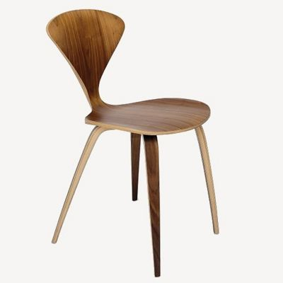 Attrayant Cherner Chair Company Cherner Side Chair | YLiving.com