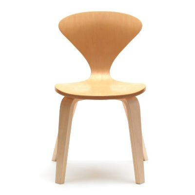 Cherner Chair Company Cherner Childrenu0027s Chair | YLiving.com