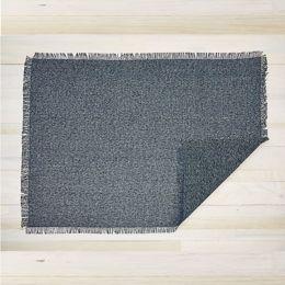 Market Fringe Floor Mat By Chilewich At Lumens