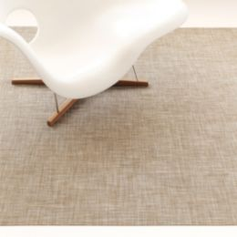 Chilewich Ikat Floormat Ylighting Com
