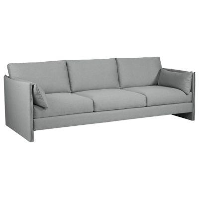 Calligaris Urban Modular Sofa | YLiving.com