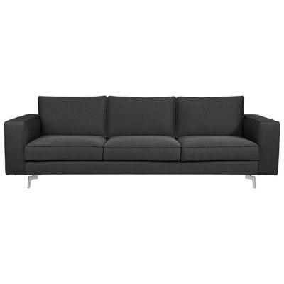 Attirant Calligaris Square Modular Sofa | YLiving.com