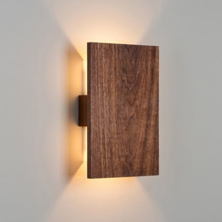 Cerno Tersus LED Wall Sconce | YLighting.com