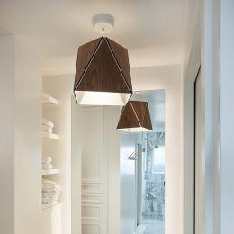 Cerno Calx LED Pendant Light | YLighting com